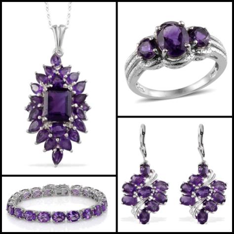 Lusaka Jewelry Designs