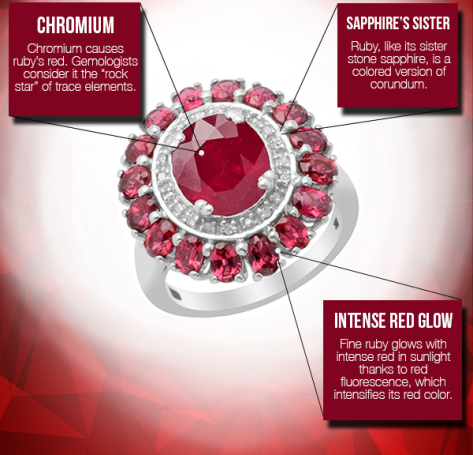 Ruby Infographic 2