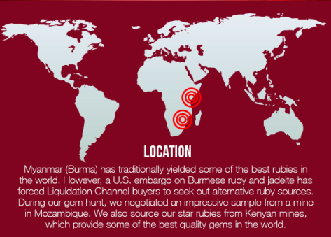 Ruby Infographic 3