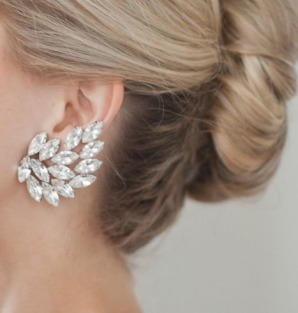 statement earrings 2
